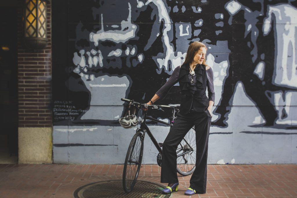 bikefilm-pics-november16-9253