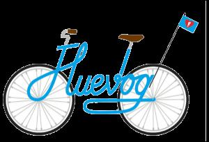 fluevog-logo2